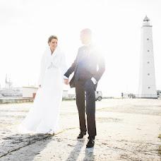 Wedding photographer Sergey Frolov (Serf). Photo of 12.11.2013