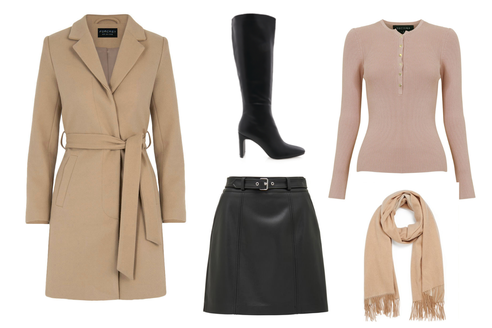 Macintosh HD:Users:hayleycooper:Documents:MY DOCUMENTS:Clients:Narellan Town Centre:Written Content Autumn Winter 2021:3 Outfit Combinations:Untitled design (14).png