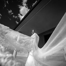 Fotógrafo de bodas Roberto Vega (ROBERTO). Foto del 16.08.2017
