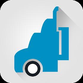 OTT - Driver : OneTouchTruck