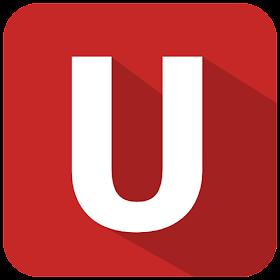UlanganApp