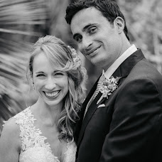 Wedding photographer Roman Serebryanyy (serebryanyy). Photo of 12.09.2017