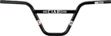Ciari Crossbow BMX Handlebar alternate image 3