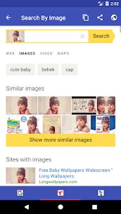 Download Search By Image Android 5