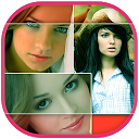 Photo Grid Pro