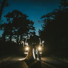 Wedding photographer Paulo Santos (paulsantos). Photo of 18.03.2015