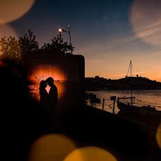 Wedding photographer Mauro Correia (maurocorreia). Photo of 17.05.2018
