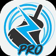 App Power Cleaner && Repair Phone APK for Windows Phone
