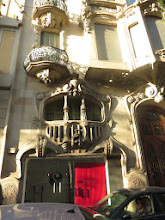 Photo: Un cuelgue de algún otro arquitecto.