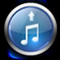 Realtime Music Rank icon