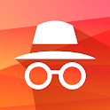 Private Browser-Incognito&Safe icon