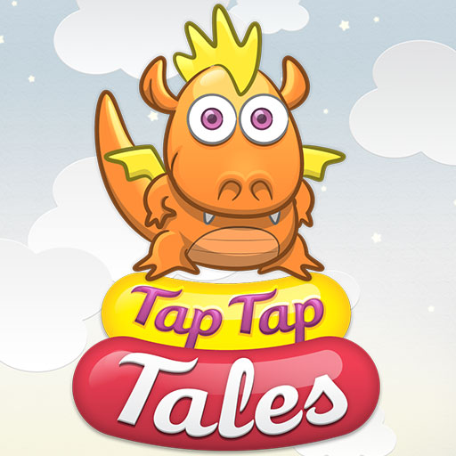 TapTapTales avatar image