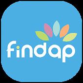 Tải Game FindAp
