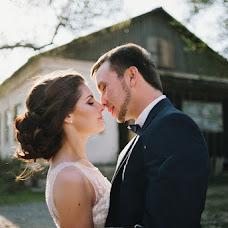 Wedding photographer Aleksandr Khom (SipMyOcean). Photo of 25.02.2015