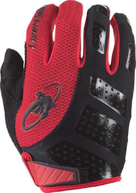 Lizard Skins Monitor SL Full Finger Cycling Gloves alternate image 4
