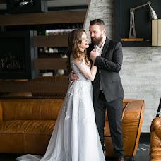Wedding photographer Yuliya Volkova (JuliaElentari). Photo of 15.03.2016