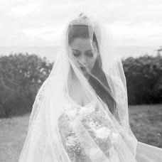 Wedding photographer Alexandre Wanguestel (alexwanguestel). Photo of 26.07.2017