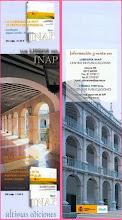 Photo: INAP