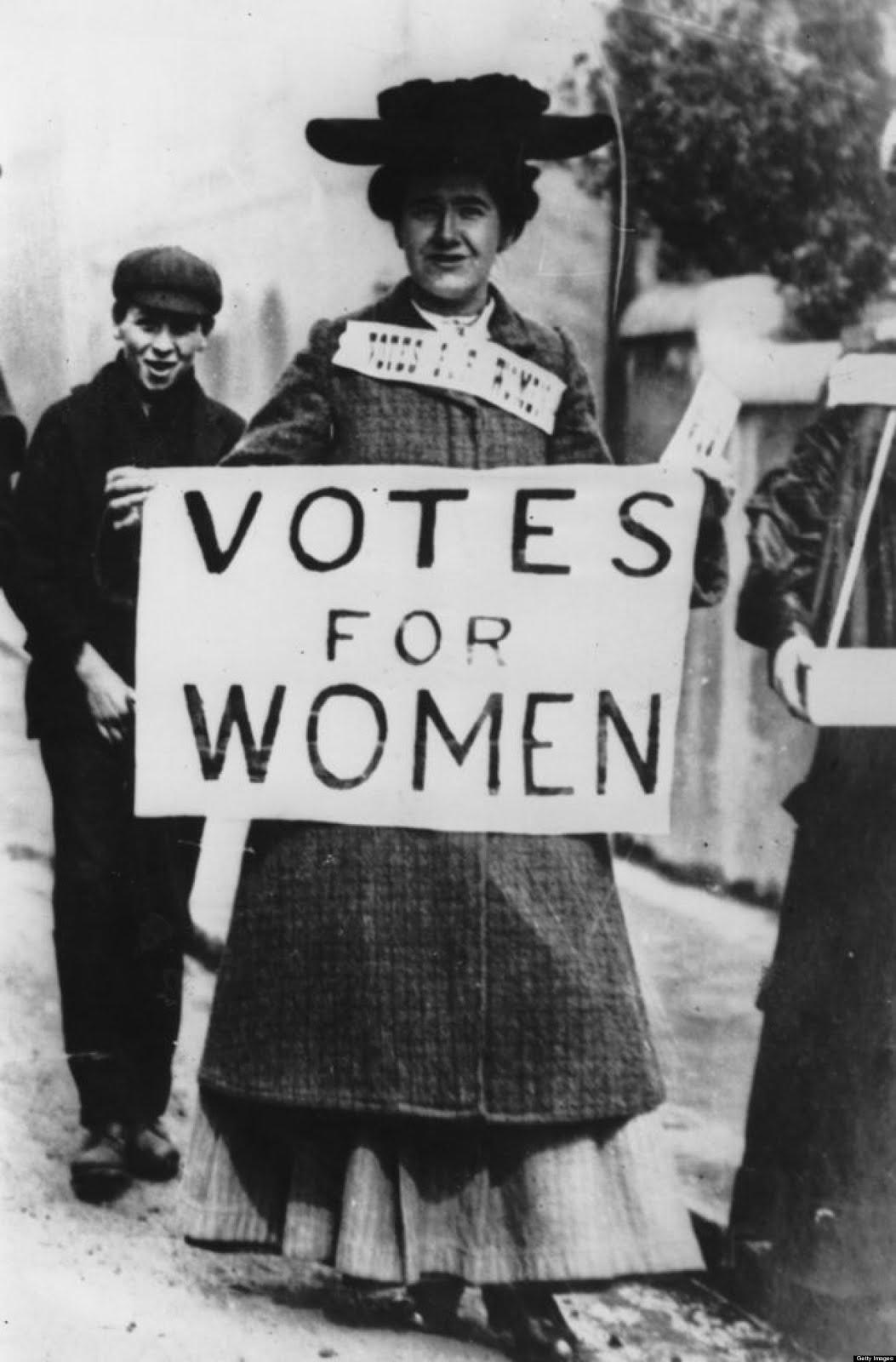 votes-4-women.jpg