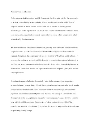 High School Entrance Essay Examples  Business Essay Topics also Synthesis Essay How To Write A Persuasive Essay On Human Trafficking Essay In English For Students