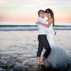 Wedding photographer Juan Cintas (JuanCintas). Photo of 07.12.2016