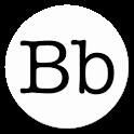 Binaural Beats icon