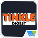 TINKLE DIGEST icon
