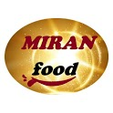 Miran Food Liestal icon