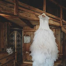 Wedding photographer Laura Amerighi (lauraamerighi). Photo of 22.05.2016