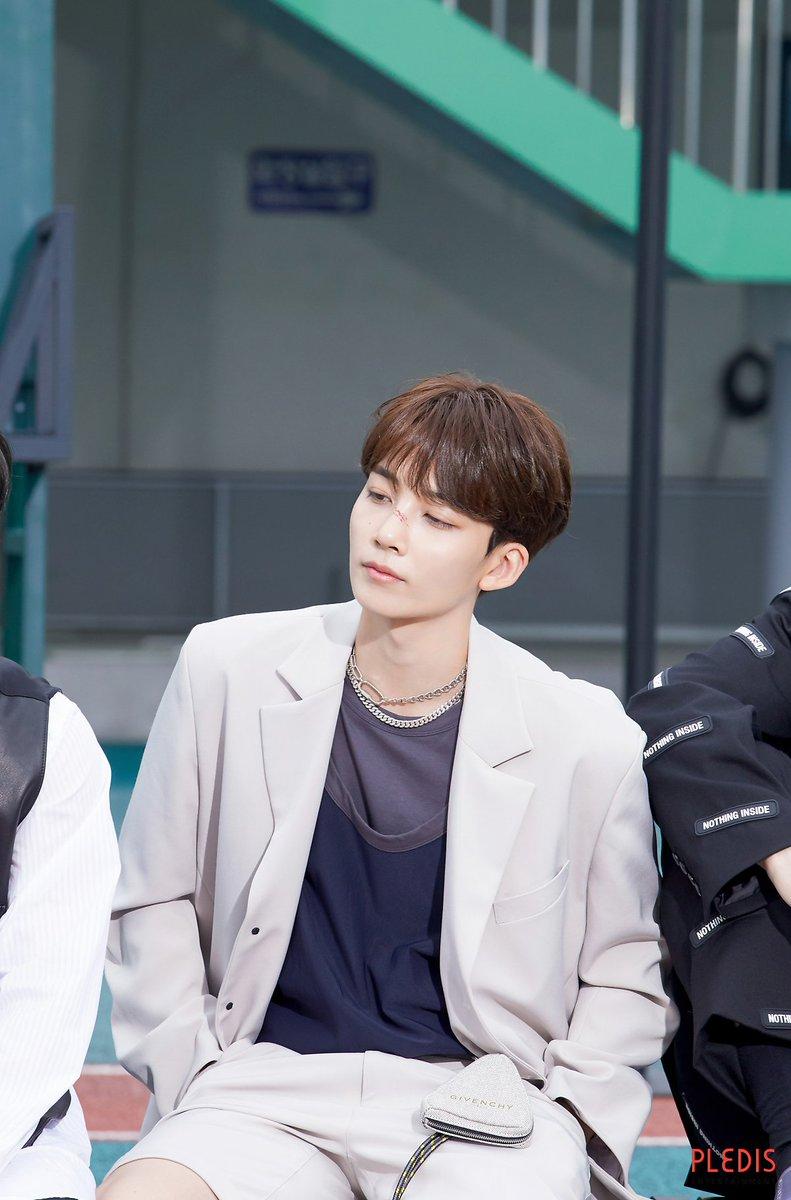 jeonghan era 52