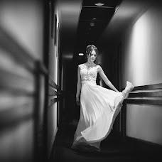 Wedding photographer Vladimir Gornov (VEPhoto). Photo of 20.04.2018