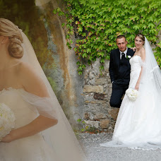 Wedding photographer Maria Amato (MariaAmato). Photo of 04.02.2018