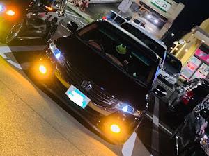 オデッセイ RB3 アブソルートのカスタム事例画像 ゆーすけさんの2019年09月28日02:53の投稿