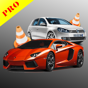 Car Parking 2018 PRO for PC