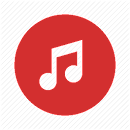 Music Players Mp3 v 0.1