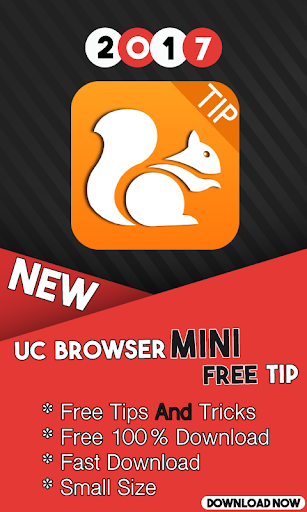 New Uc Browser Mini Free Tip Apk Download Apkpure Co