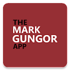 Mark Gungor App icon