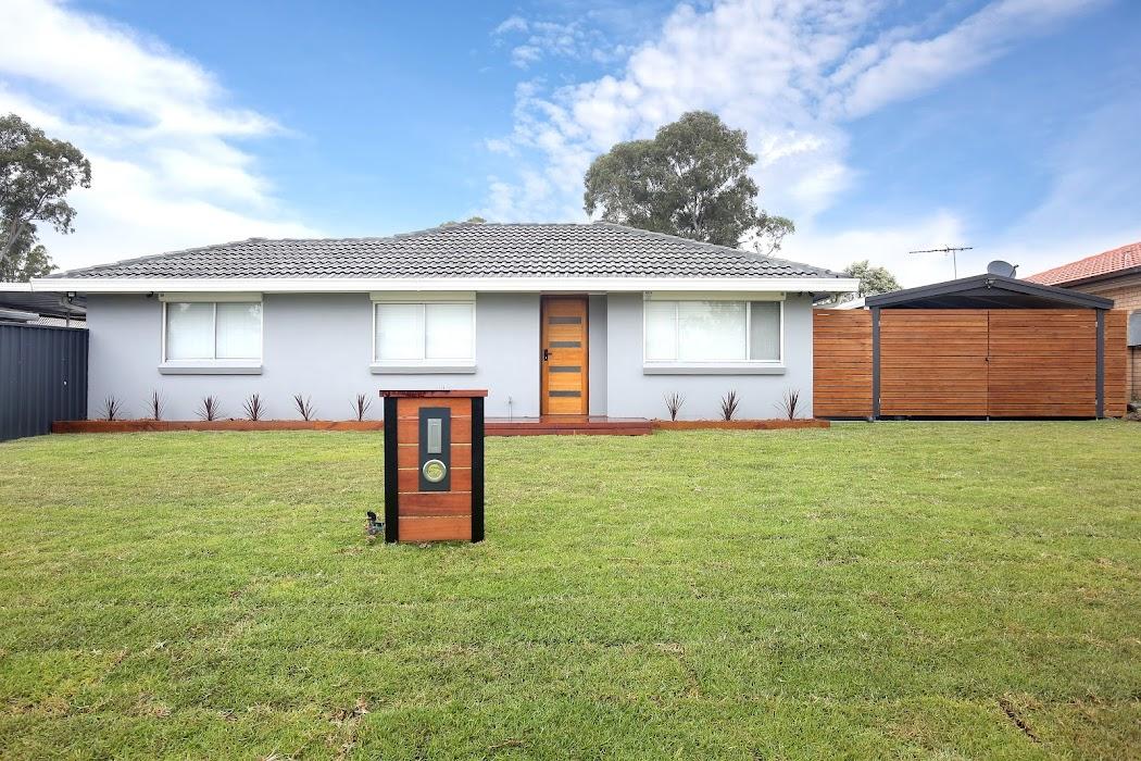 Main photo of property at 5 Semaan Street, Werrington 2747