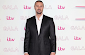 Paddy McGuinness to host new game show