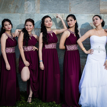 Wedding photographer Luis Liu (luisliu). Photo of 16.10.2017