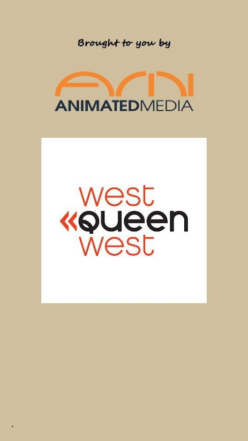 WestQueenWest- screenshot