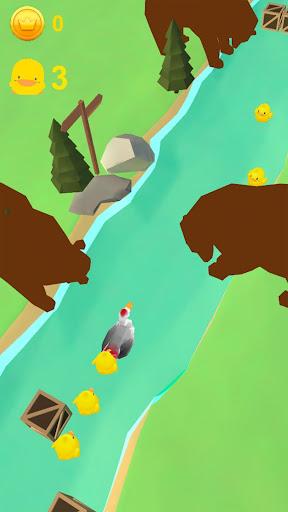 Save Ducks  screenshots 4