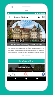 Castles of Germany - náhled