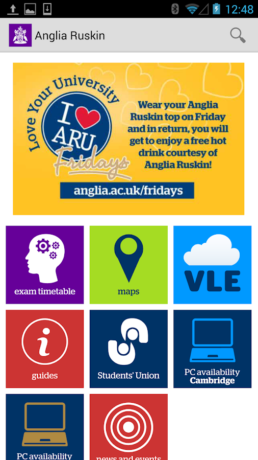anglia ruskin university mba application form Download the school application form of your choice, print it, fill it, scan the  completed application form and send to us  download form concordia  university mba   pdficon_small  download form anglia ruskin university    pdficon_small.