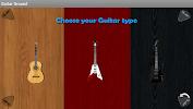 ISRYBOARD Εφαρμογές για Android screenshot