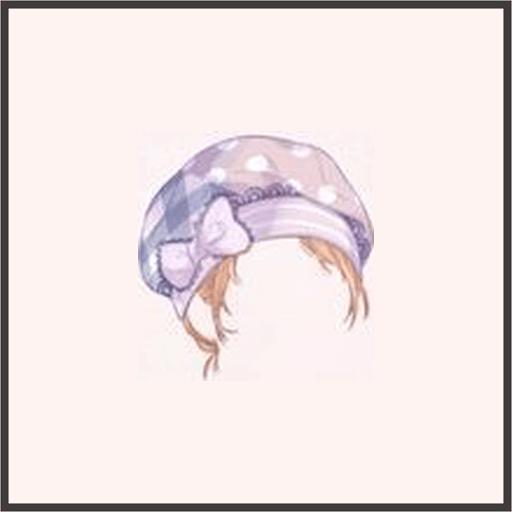 帽子マニア