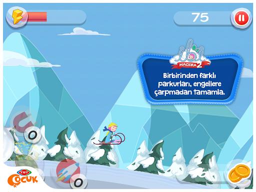 TRT u0130bi Macera  screenshots 11