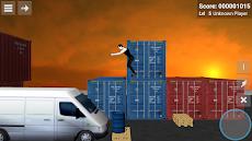 Backflip Madnessのおすすめ画像4