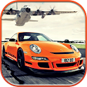 Porche Wallpapers icon