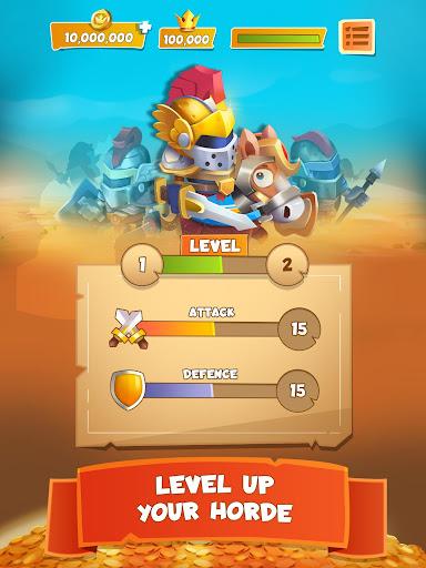 Coin Kings screenshot 9